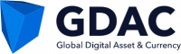 gdac-logo