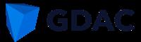 wedo_gdac